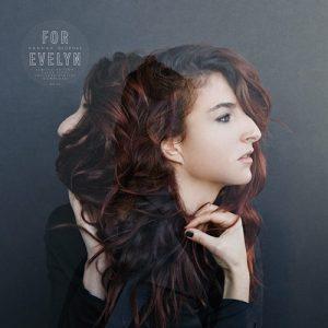albumcover-hannahgeorgas-forevelyn-min