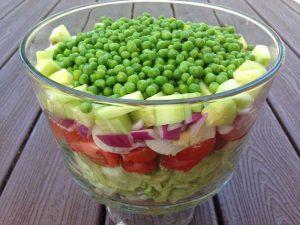 layered-salad-6-2016