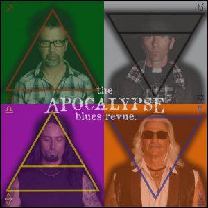 apocalypse-blues