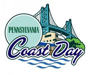 coast-day