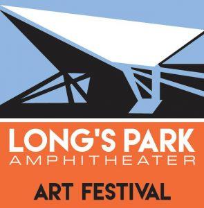 longs park art festival
