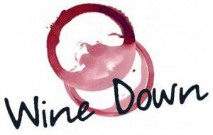 wine-down-festival