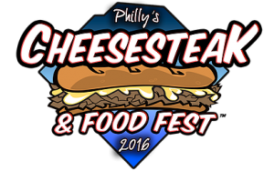 cheesesteak-festival