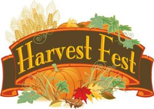 paradocx-vineyard-harvestfest