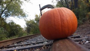 wc-rr-great-pumkin-express