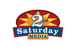 2ndsat-media