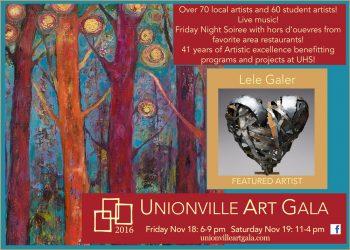 unionville-art-gala-poster-2016